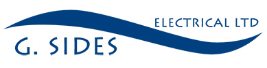 G Sides Electrical Ltd